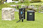 Блок розеток з Wi-Fi управлінням Oase InScenio FM-Master Телефон, фото 7