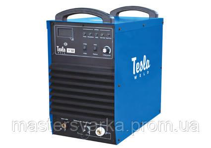 Аппарат плазменной резки TESLA CUT 160 CNC