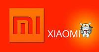 5 крутых новинок от Xiaomi