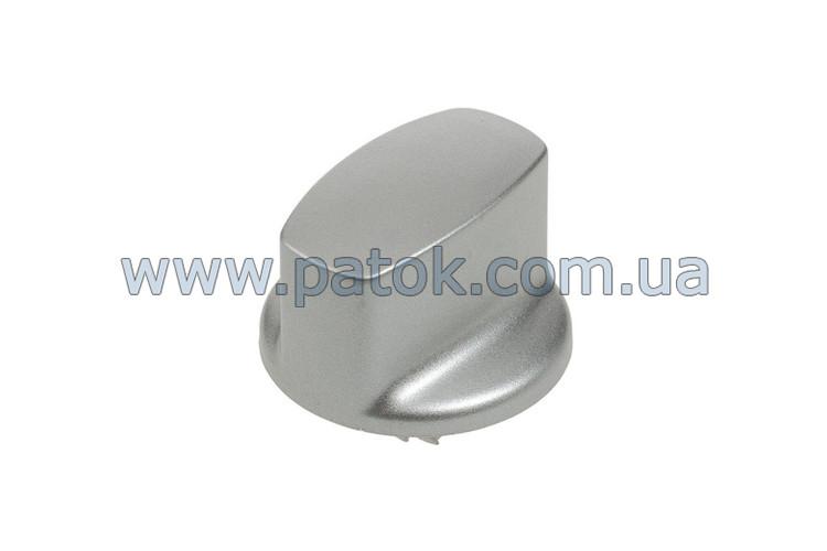 Ручка регулировки для газовой плиты Gorenje 650048