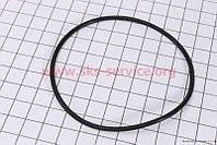 Кольцо (манжет) уплотнительное гильзы 80мм., 6шт