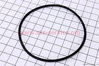 Кольцо (манжет) уплотнительное гильзы 75мм., 6шт