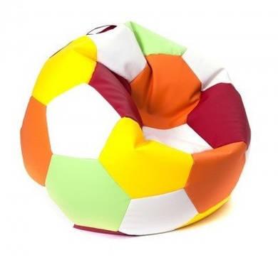 Кресло мешок мяч акция