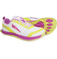 Детские кроссовки ALTRA RUNNING Instinct Jr. 1.5 A4433