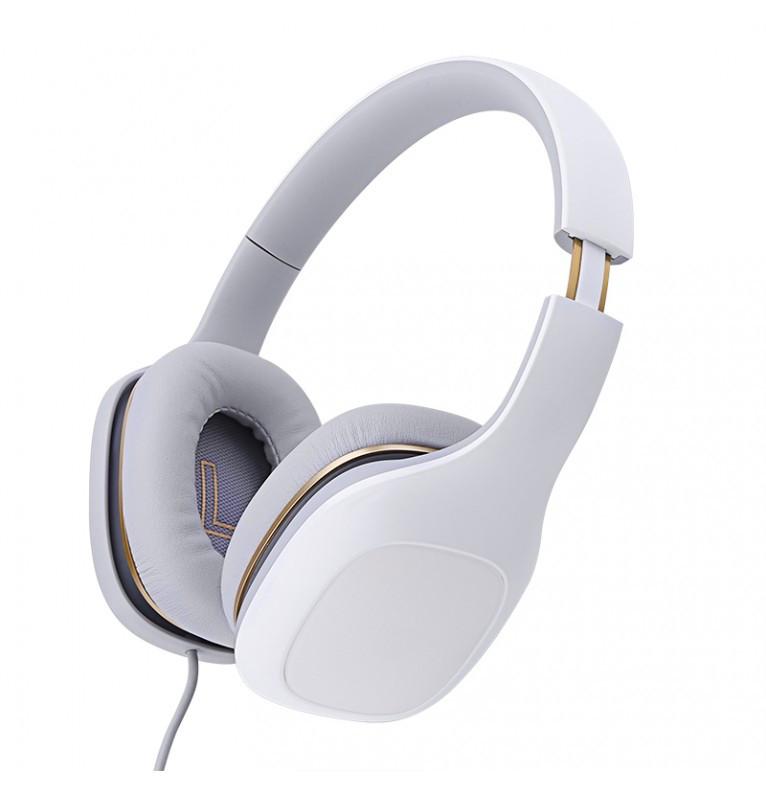 Наушники Xiaomi Mi Headphones 2 Comfort Оригинальные - ТОТОРО - Интернет-магазин  эксклюзивных гаджетов и 8d8fd7f94ff4a