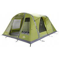 Как выбрать туристическую палатку - основные характеристики и особенности
