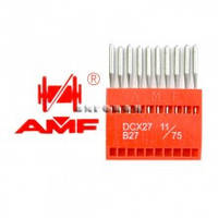 Иглы DCx27 AMF, 10 шт