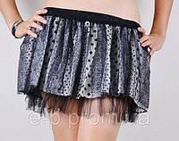 Летние юбки в женском гардеробе.