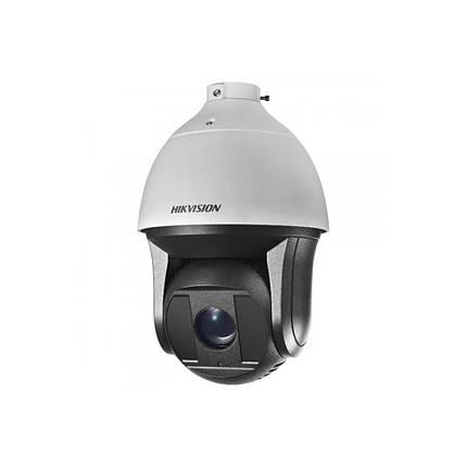 "IP роботизированная видеокамера SpeedDome Lighterfighter Hikvision DS-2DF8236IV-AEL, 2 МП, 1/2.9"" , 200 м., фото 2"