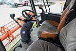 Комбайн зерноуборочный  Claas Lexion 570 +, фото 4