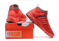 Кроссовки мужские Nike Air Presto Ultra Flyknit