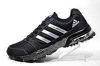 Мужские кроссовки Adidas Cosmic Marathon Air, Black