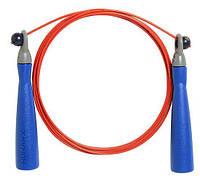 Скакалка скоростная HumanX X2 Speed Rope