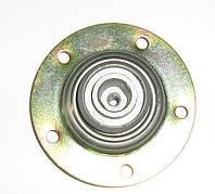 Блок подшипников для стиральной машинки Ardo 725002900 COD071