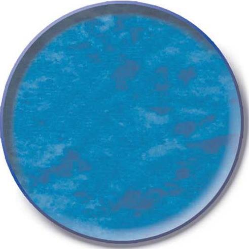 Лайнер для бассейна Cefil Nesy с акриловым лаковым покрытием