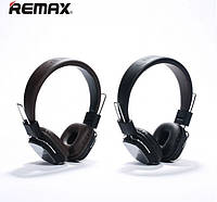 Наушники Remax RM-100H headphone, разные цвета, оригинал