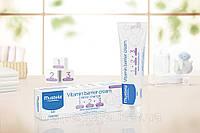 Mustela Крем под подгузник защитный Mustela Vitamin Barrier Cream 1 2 3, (50 мл)