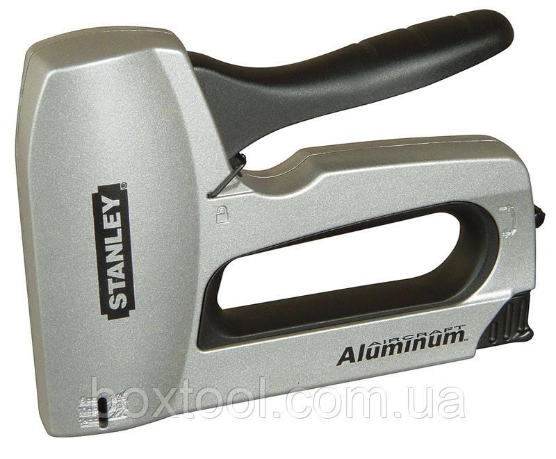 Степлер Stanley 6-TR150HL