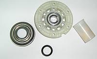 Блок подшипников для стиральной машинки Electrolux 4071424214/4