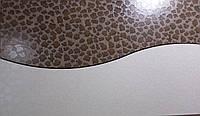 Плитка керамическая – декор для стен