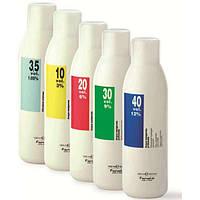 Активатор 3% 6% 9% 12% FANOLA Perfumed Hydrogen Peroxide 300 мл