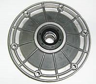 Блок подшипников для стиральной машинки Indesit (НИЗКИЙ) EBI 1345x