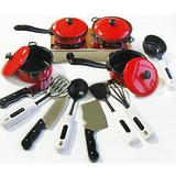 Посуда, наборы посуды.посуда для детей