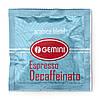 Кофе в чалдах Gemini Espresso Decaffeinato (100 шт.)