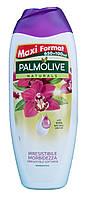 """Palmolive гель-крем для душа,""""Роскошная мягкость"""" (750 мл) Нидерланды"""