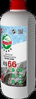 Эмульсия гидроизоляционная ANSERGLOB ES 66, 1л