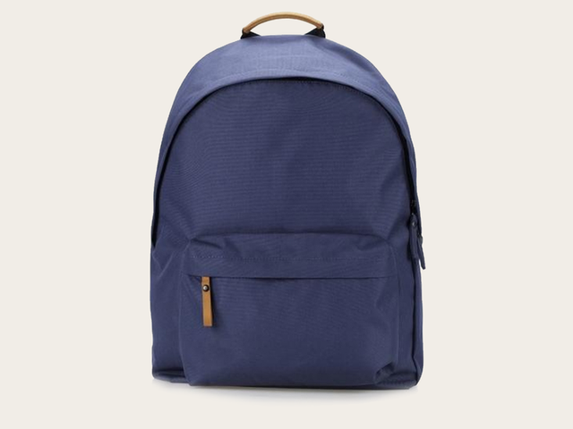 Xiaomi Simple College Wind shoulder bag