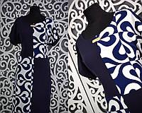 """Стильное женское платье приталенного кроя """"хлопок+стрейч костюмная"""" 48 размер норма"""