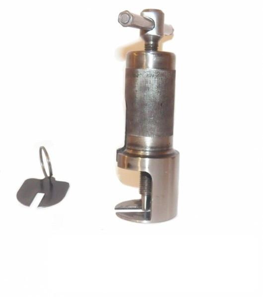 Съемник подшипников 8...46 мм для электроинструмента (болгарки, дрели)