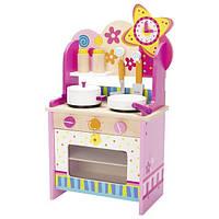 Goki Игровой набор Кухня Susibelle 51604