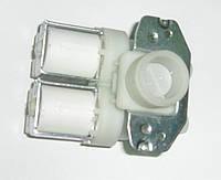 Клапан подачи воды (заливной) для стиральной машинки  Италия 2/90 универсальный