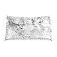 """Осветляющий порошок """"Белый"""" (пакет) FANOLA Dust-free Bleaching Powder White 500 г"""