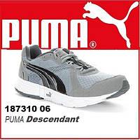 Кроссовки мужские Puma Descendant V2  (Оригинал), фото 1