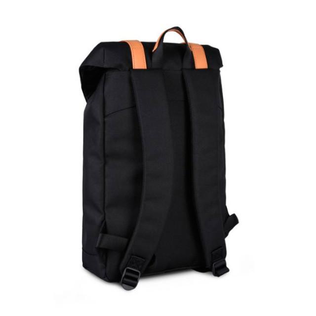 Мужской рюкзак Armani