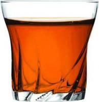 Набор стаканов для воды 190 мл MARIO 6шт ArtCraft 31-146-251