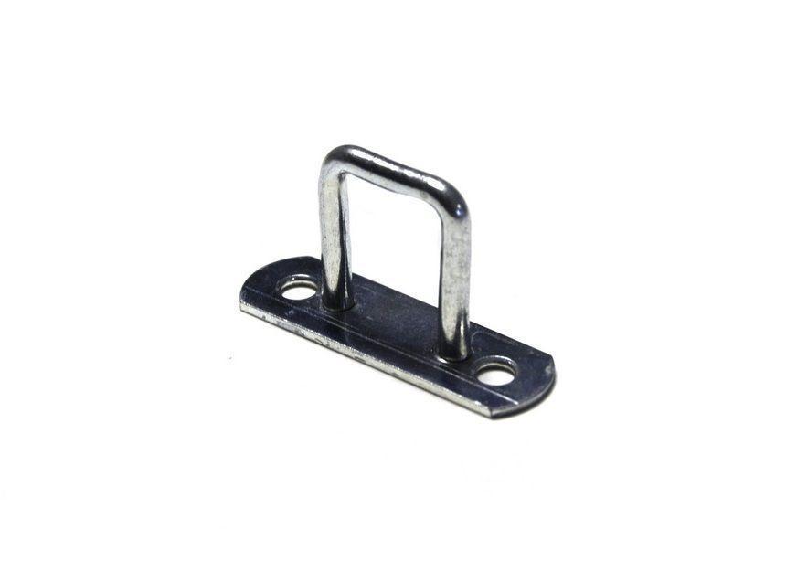 Скоба для тента H11 мм, под ремень