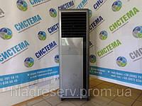 Мобильный охладитель воздуха JH 157