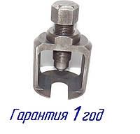 Съемник рулевых тяг (наконечников) Москвич 207,401,402,403,407(412) до 2140.