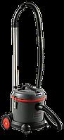 Профессиональный пылесос для сухой уборки GAOMEI V-20