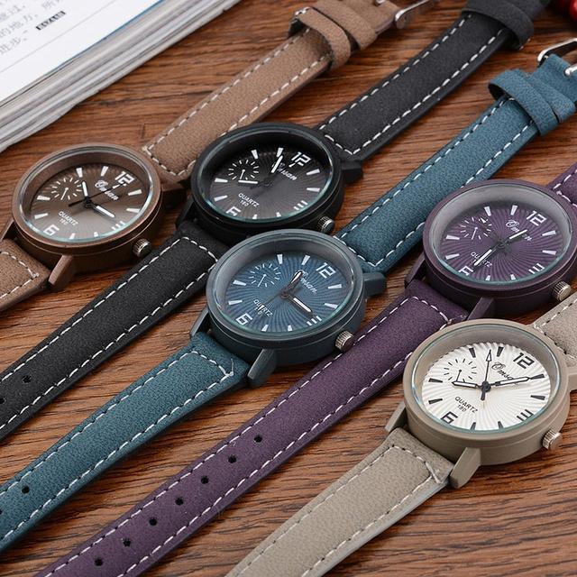 годинники наручні жіночі