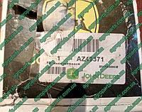 Подшипник AZ49371 Ball Bearing редуктора реверса ТНК з/ч John Deere REVERSER TRANSMISSION 49371