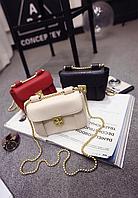 Сумка Валентино , клатч valentino  сумки копии брендов недорого украина, фото 1