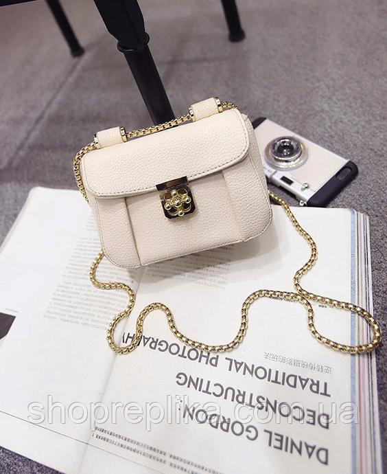 9681f1c7b4ae Сумка Валентино , клатч valentino сумки копии брендов недорого украина