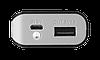 Портативное зарядное устройство Trust Primo 5200 Black (внешняя зарядка для телефона), фото 3