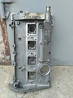 Клапанна кришка клапанів двигуна AGU АМУ Шкода Октавія Тур Ауді а3 06А 103 469 B, фото 1