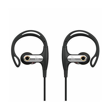 Наушники HOCO Bluetooth Earphone EPB03 Black, фото 2